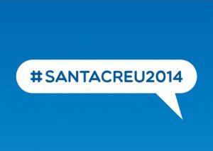 santacreu2014-roda-de-premsa-tuitprego-Figueres