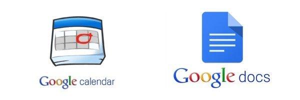 Google Calendar Y Google Docs Para Hoteles