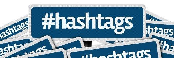 Estrategias De Hashtags
