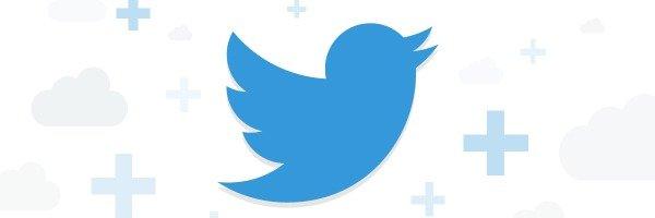 Slow-twitter-montse-ferrer