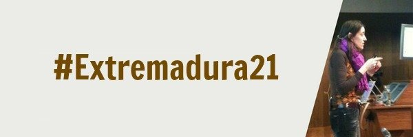 Extremadura21