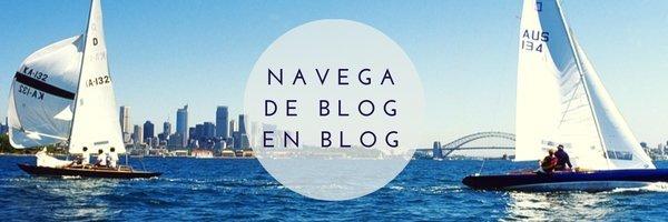 Navega De Blog En Blog