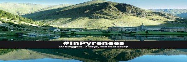 Inpyrenees2011