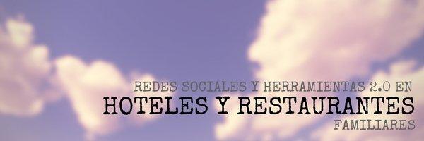 Redes Sociales Y Herramientas 2.0 Para Hoteles Y Restaurantes Familiares