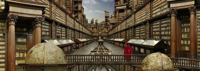 Viquipèdia Llega A Los 400.000 Artículos