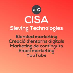 Cisa-sieving-technologies-Montse-Ferrer