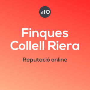 Finques-collell-riera-Montse-Ferrer