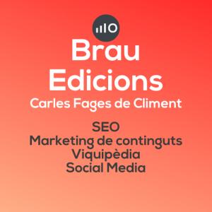 Brau-edicions-Montse-Ferrer