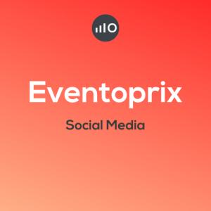 Eventoprix-Montse-Ferrer