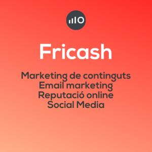 Fricash-Montse-Ferrer