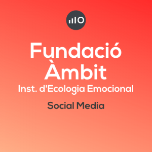 Fundacio-ambit-Montse-Ferrer
