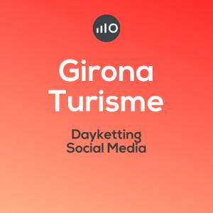 Girona-turisme-Montse-Ferrer