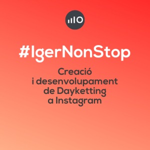 Igernonstop-Montse-Ferrer