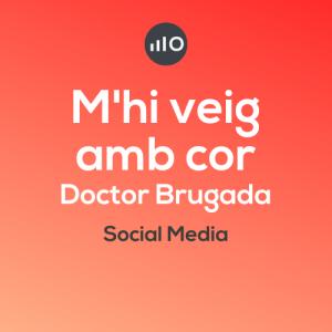 M-hi-veig-amb-cor-doctor-brugada-Montse-Ferrer