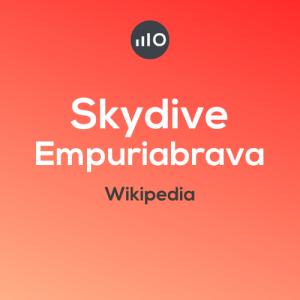 Skydive-empuriabrava-Montse-Ferrer