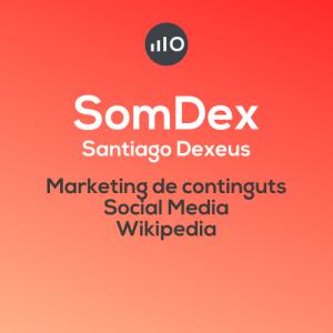 Somdex-santiago-dexeus-Montse-Ferrer