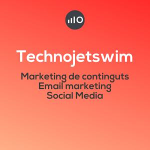 Technojetswim-Montse-Ferrer