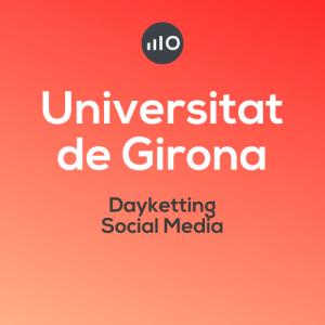 Universitat-girona-Montse-Ferrer