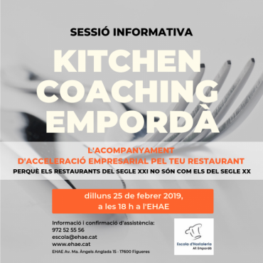 Kitchen-Coaching-Emporda