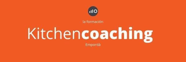Kitchen Coaching Empordà, Para Restaurantes Del Empordà