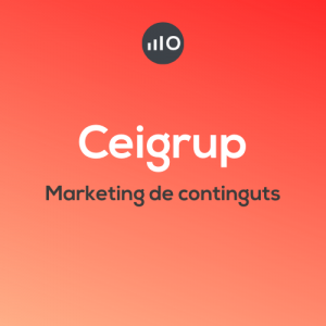 Ceigrup-Montse-Ferrer