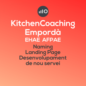 Kitchen-coaching-emporda-Montse-Ferrer