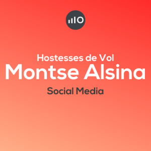 Hostesses-Vol-Montse-Alsina-Montse-Ferrer
