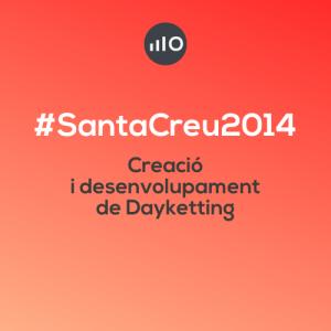 Santa-Creu-2014-Montse-Ferrer