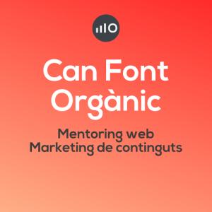 Can-font-organic-Montse-Ferrer